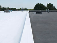 EPDM and Rubber Coatings by Filbrun Enterprises