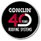 Conklin Roofing Systems
